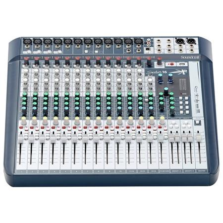 soundcraft-signature-16_medium_image_7
