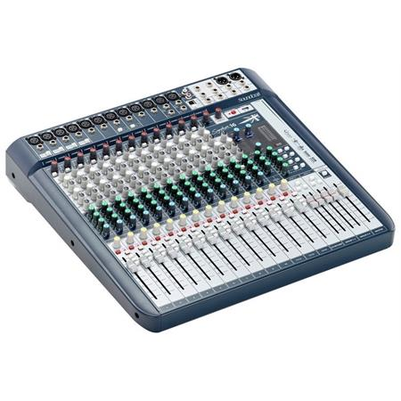 soundcraft-signature-16_medium_image_8