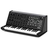 korg-ms-20-mini-synth-analogico-monofonico