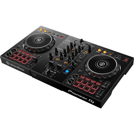pioneer-dj-ddj-400_medium_image_4