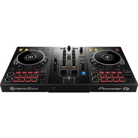 pioneer-dj-ddj-400_medium_image_5
