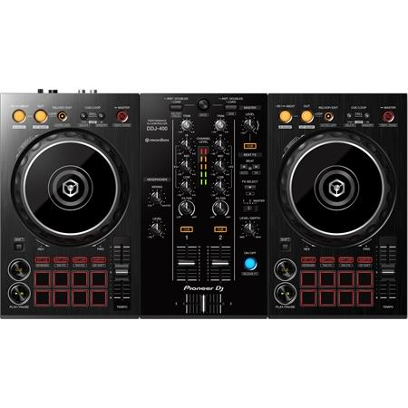 pioneer-dj-ddj-400_medium_image_1