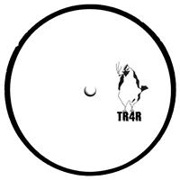 various-artists-tr4r-01
