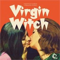 ted-dicks-virgin-witch-the-original-motion-picture-soundtrack