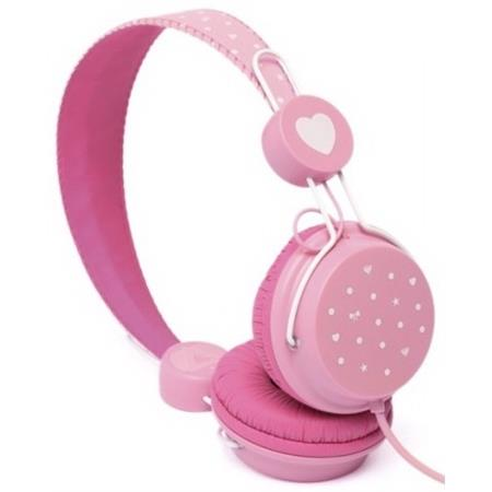 coloud-dots-printed-on-ear-pinkwhite