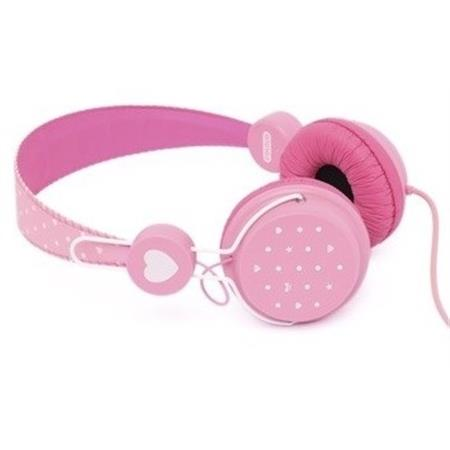 coloud-dots-printed-on-ear-pinkwhite_medium_image_3