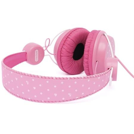 coloud-dots-printed-on-ear-pinkwhite_medium_image_4