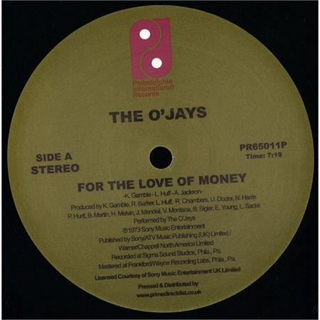 the-o-jays-for-the-love-of-money-darlin-darlin-baby-sweet-tender