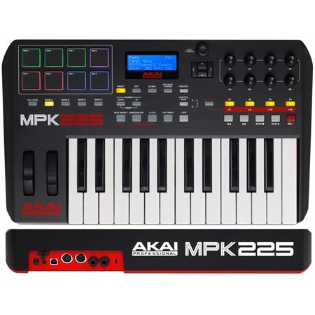 akai-mpk225_medium_image_4