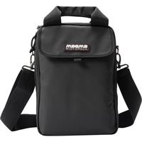 magma-riot-headphone-bag-pro