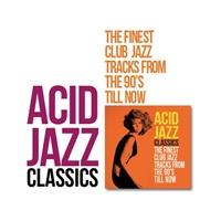 various-acid-jazz-classics-the-finest-club-jazz-tracks-from-the-90-s