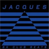 jacques-renault-bk-club-beats-breaks-versions