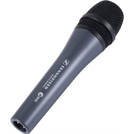 sennheiser-e-845_medium_image_1
