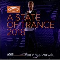 v-a-a-state-of-trance-2018