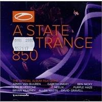 v-a-a-state-of-trance-850