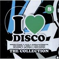 v-a-i-love-disco-collection-vol-8