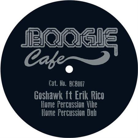 goshawk-ft-erik-rico-home-ep