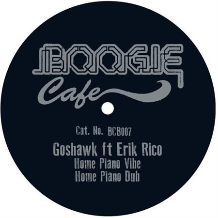 goshawk-ft-erik-rico-home-ep_medium_image_2