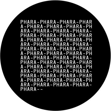 phara-rosemary-ep_medium_image_2