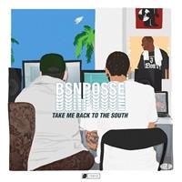 bsn-posse-take-me-back-to-the-south-lp