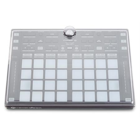 decksaver-ds-pc-ddj-xp-1_medium_image_4