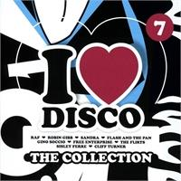 v-a-i-love-disco-collection-vol-7