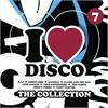 v-a-i-love-disco-collection-vol-7_image_1