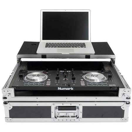 magma-dj-controller-workstation-nv_medium_image_3