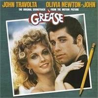 various-grease-the-original-soundtrack-from-the-motion-picture