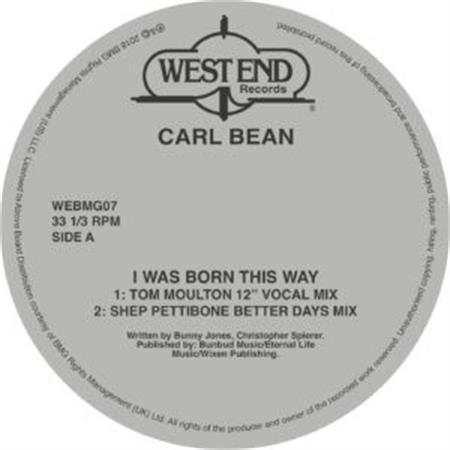 carl-bean-i-was-born-this-way-inc-shep-pettibone-larry-levan-tom