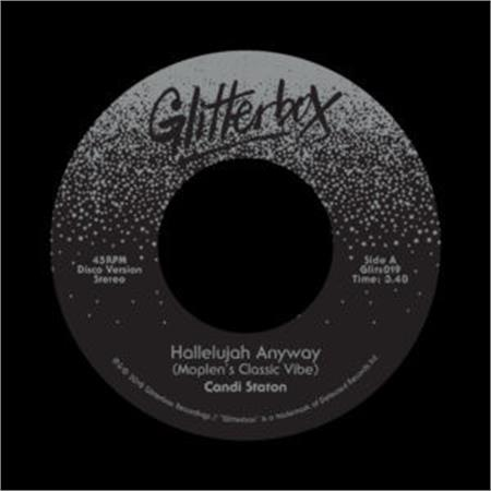 candi-staton-hallelujah-anyway-including-moplen-frankie-knuckles-remixes-7