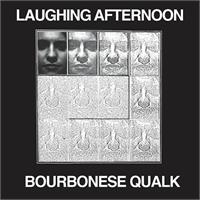 bourbonese-qualk-laughing-afternoon