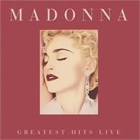 madonna-greatest-hits-live