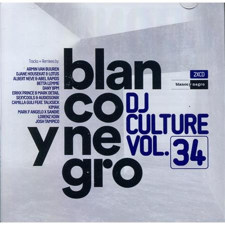 v-a-blanco-y-negro-dj-culture-vol-34_medium_image_1