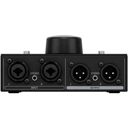 behringer-monitor1_medium_image_2