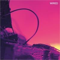 various-artists-wired-ep