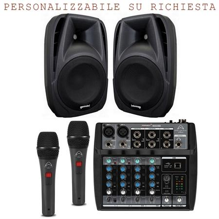 discopiu-karaoke-bundle-802