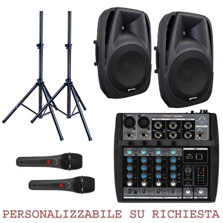 discopiu-impianto-karaoke-bundle-812_medium_image_1