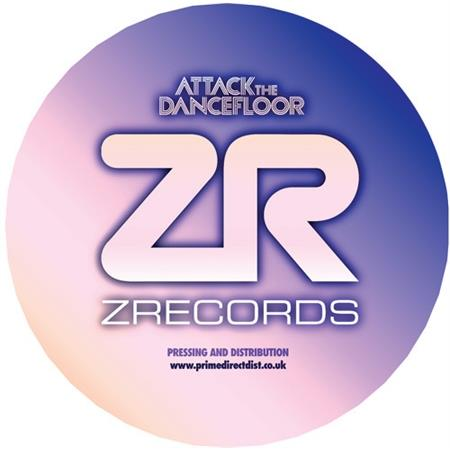 various-artists-attack-the-dancefloor-vol-11