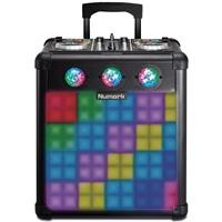 numark-party-mix-pro