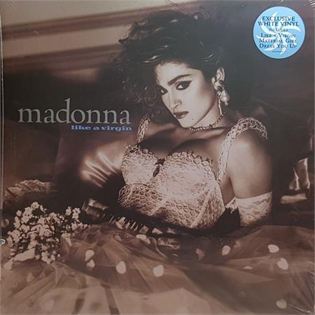 madonna-like-a-virgin-white-ltd