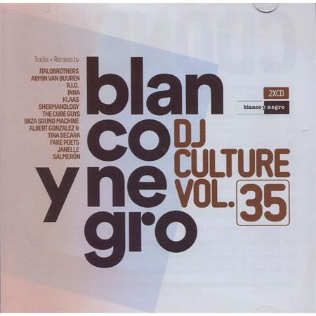 v-a-blanco-y-negro-dj-culture-vol-35_medium_image_1