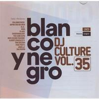 v-a-blanco-y-negro-dj-culture-vol-35