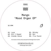 mango-mood-organ-ep