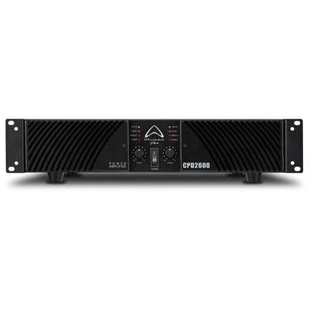 wharfedale-pro-cpd-2600