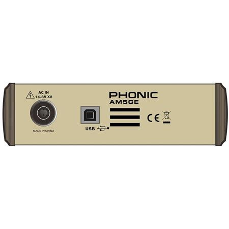 phonic-am-5-ge_medium_image_2