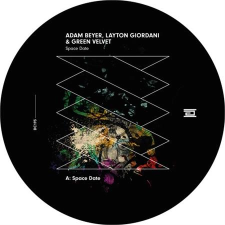adam-beyer-layton-giordani-green-velvet-space-date