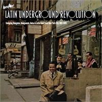 various-artists-latin-underground-revolution-swinging-boogaloo-guaguanco