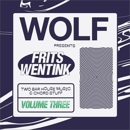 frits-wentink-two-bar-house-music-chord-stuff-vol-3
