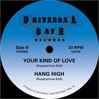 various-artists-universal-cave-superprince-edits